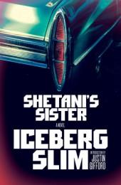 chop iceberg slim1872598