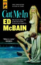 chop mcBain7