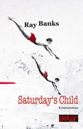chop ray banks saturday