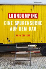 chop_Lohndumping