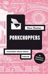 chop_Porkchoppers895814037