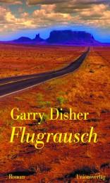 disher flugrausch003524