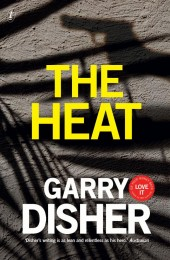 disher the-heat