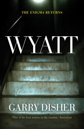 disher wyatt1656811