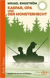 engstorem_monsterhecht