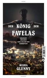 glenny favelas 8503357