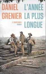 grenier_longue