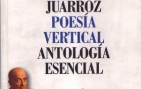 jurroz_vetical