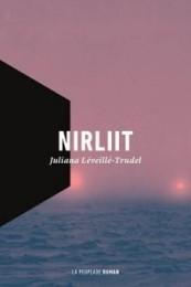 nirlit