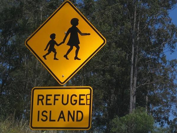 refuge island 263738486_c5aea782b7_z