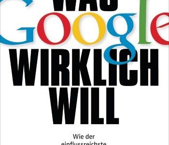 schulz_google