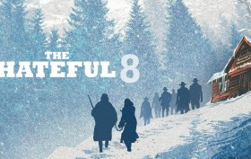 the-hateful-eight-film-2016