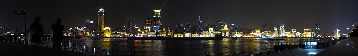 1200px-The_Bund,_Shanghai,_2010-12-16_Night_(Panorama)