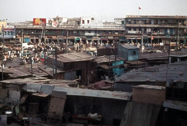 1973_Delhi_Slum