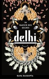 Rana_Dasgupta_Delhi