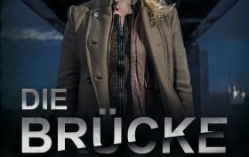 __DVD-Cover_Die_Bruecke_richtig