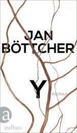 Jan Böttcher_Y