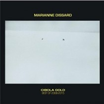 Marianne Dissard Cibola Gold