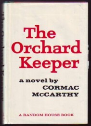 Orchad Keeper_cover