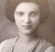 Rose_Ausländer_(1914)