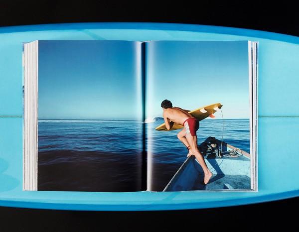 Surfing_Taschen2
