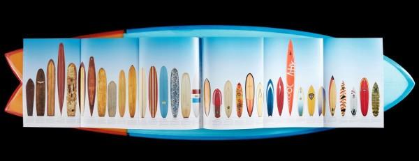 Surfing_taschen1