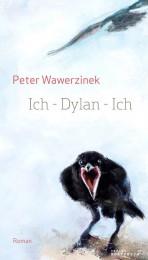Wawerzinek_ich_Dylan_ich
