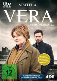 aVera cover_SY445_