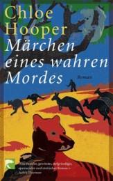 ahooper maerchen_eine_wahren_mordes-9783833301292_xxl