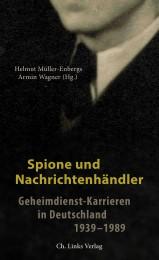 chop_Spione