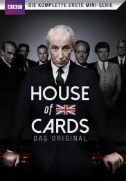 ein-kartenhaus-poster-02