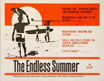 endless summer_breit
