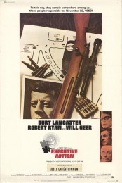 executive-action-movie-poster-1973-1020232693