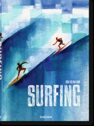heimann_Surfing