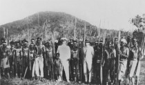 hooper Palmisland 1930 5