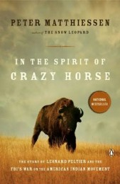 hooper_In_the_Spirit_of_Crazy_Horse_book_cover