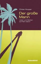 hooper_der_grosse_mann