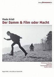lit_Vlado_DVD_damm-film-oder-macht