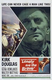 lonely-are-the-brave-movie-poster-1962-1020437156