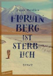 marklein_Berg