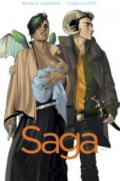 saga-a30d28f7