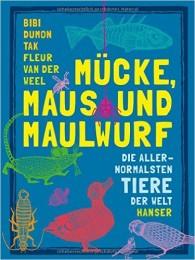 tak_Weel_Maus