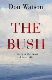 watson_the-bush