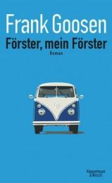 Frank Goosen Förster