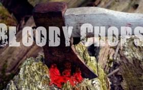 Bloody Chops 3