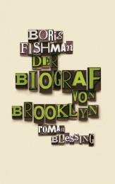 Fishman_BDer_Biograf_von_Brooklyn_164318