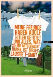 Hirschl_Freunde