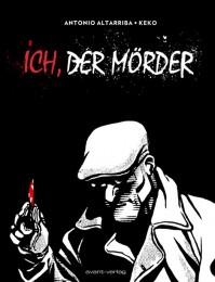 Ich_der_Mrder_Cover_web