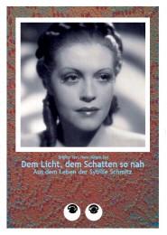 LitBit_Kulleraugen_cover