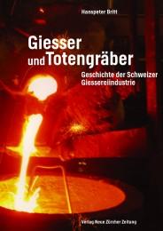 LitBit_cover_Giesser_Buch